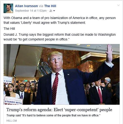 Donald Trump 2015 015