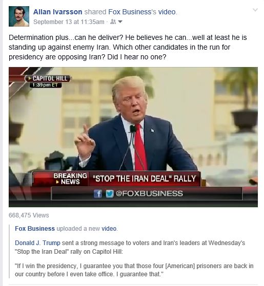 Donald Trump 2015 016