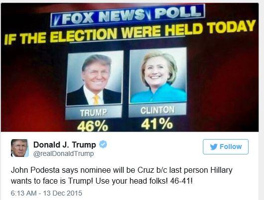 Donald Trump 2015 026