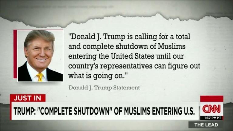 Donald Trump 2015 027
