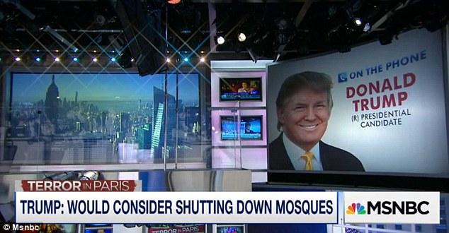Donald Trump 2015 028