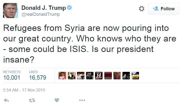 Donald Trump 2015 031