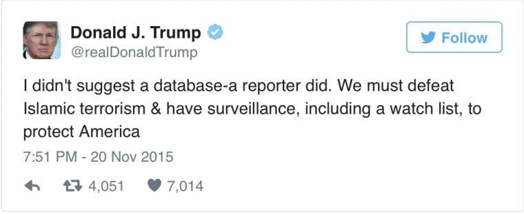 Donald Trump 2015 032