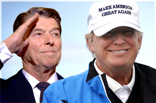 Donald Trump 2015 036