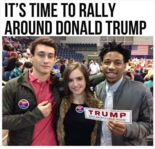 Donald Trump 2015 041