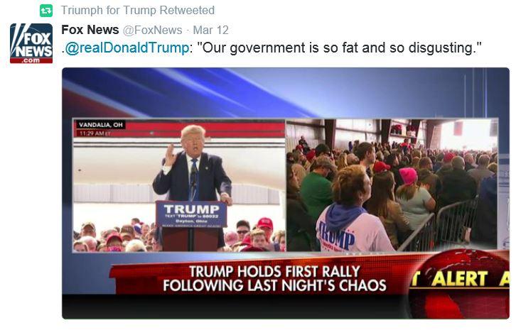 Donald Trump 2015 042