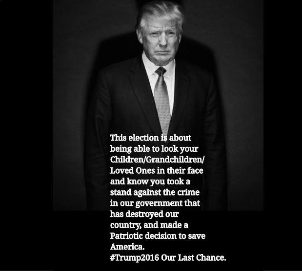 Donald Trump 2015 043