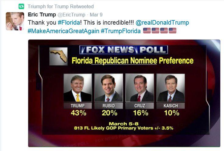 Donald Trump 2015 044