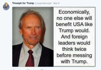 Donald Trump 2015 045