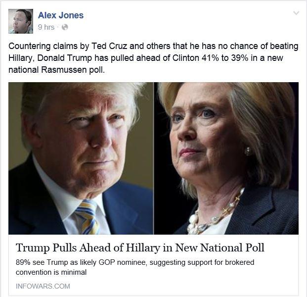 Donald Trump 2016 047