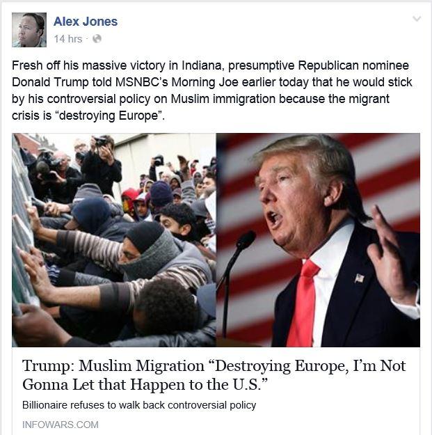 Donald Trump 2016 048