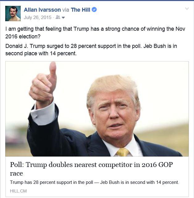Donald Trump 2016 057 Pence