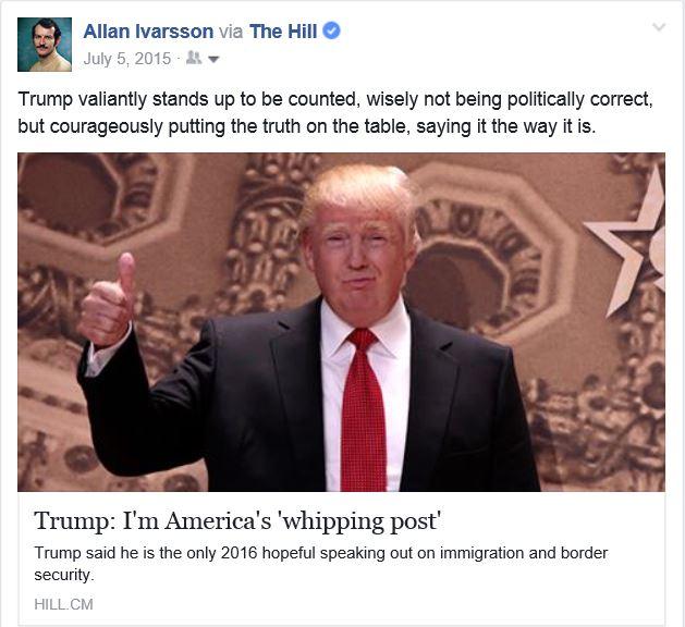 Donald Trump 2016 058 Pence