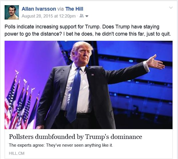 Donald Trump 2016 061 Pence