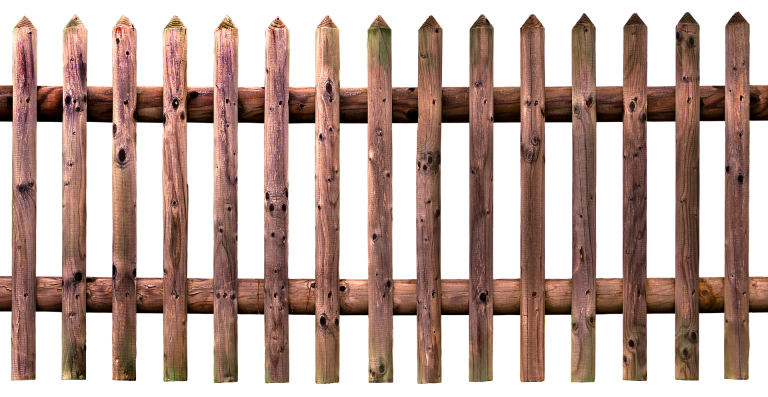 fence-3238491_1920