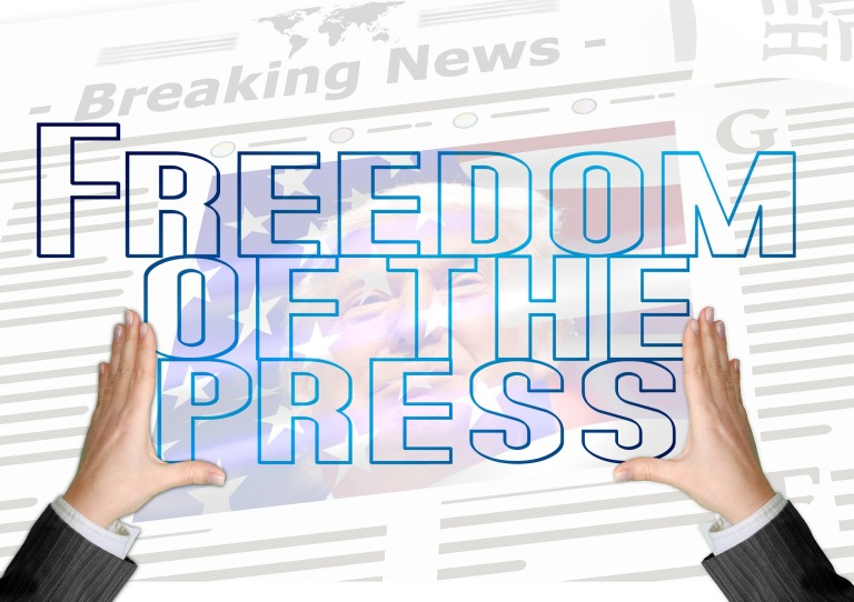 freedom-of-the-press-2048461_1920