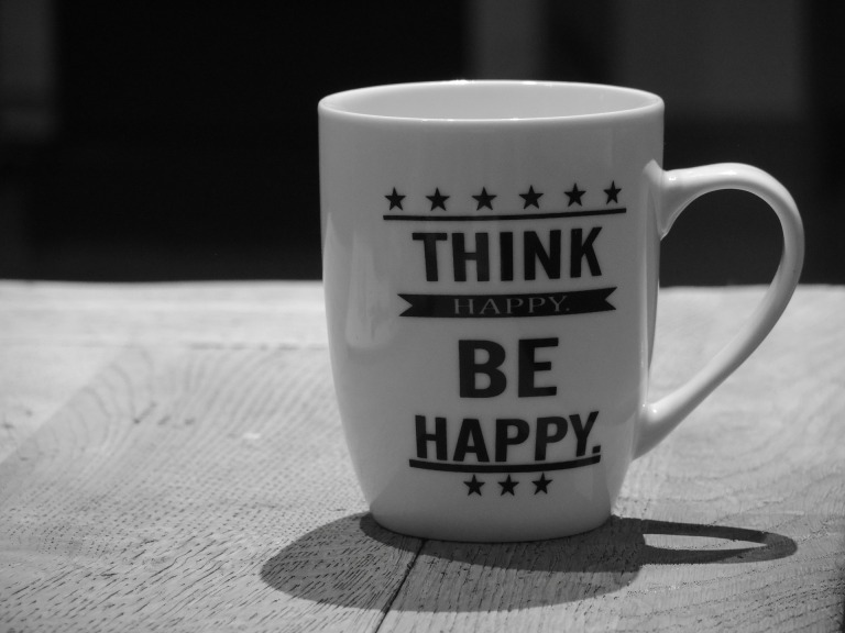 positive-thinking-2593828_1920
