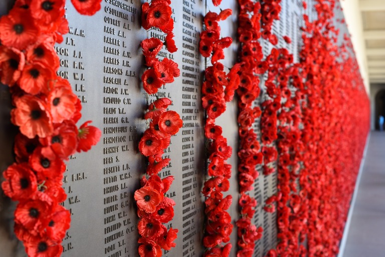 remembrance-1057685_1920