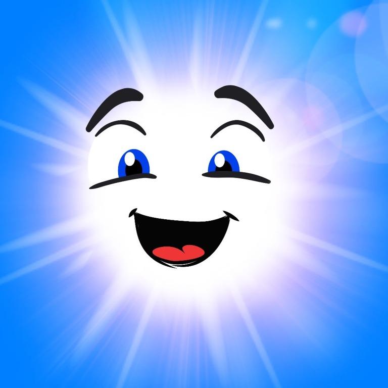 sun-2248987_1920