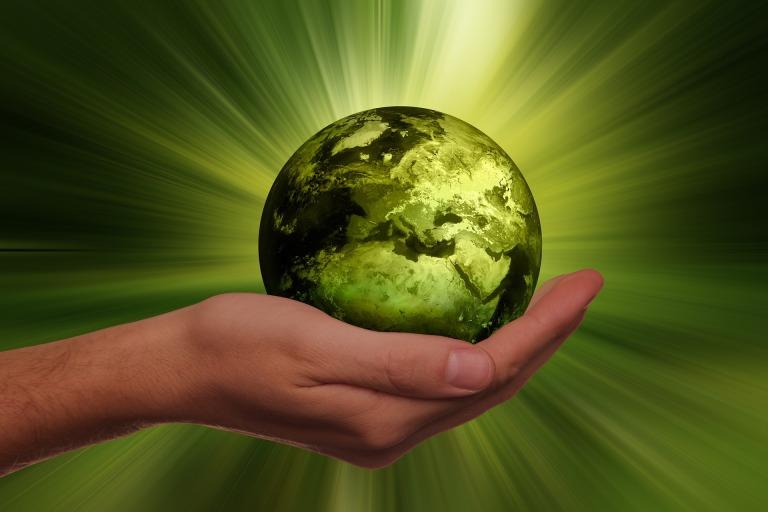 sustainability-3300869_1920