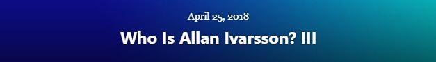 BLOG WHO IS AI III APRIL 25 2018