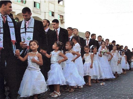 CHILD BRIDES 2010 001