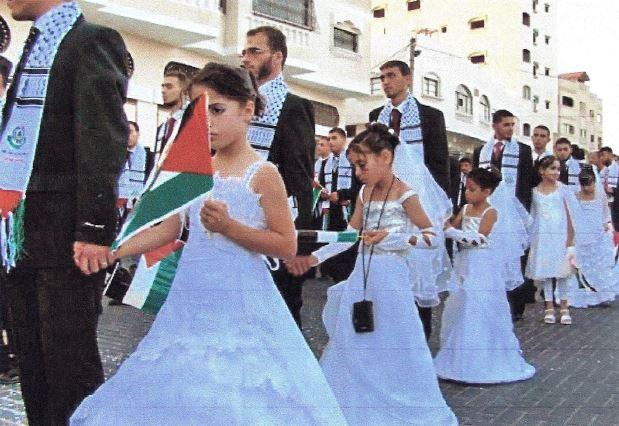 CHILD BRIDES 2010 002