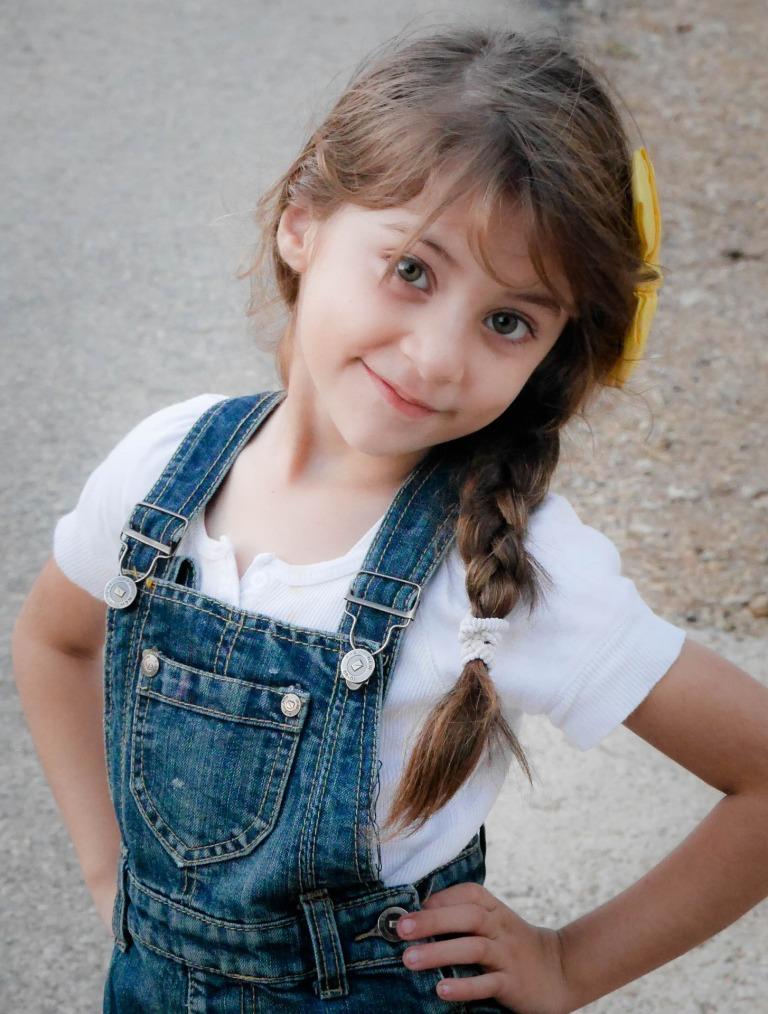 children-of-palestine-1882573_1920