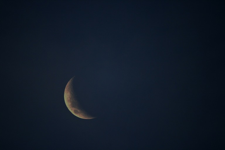crescent-moon-234811_1920