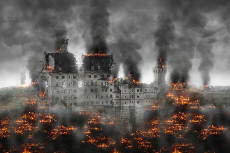 destruction-2930127_1920