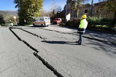 earthquake-1790921_1920