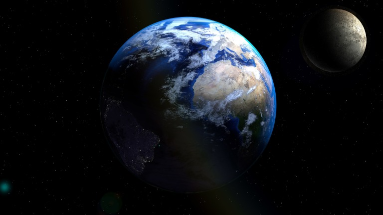 globe-1819390_1920