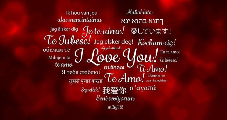 love-615307_1280