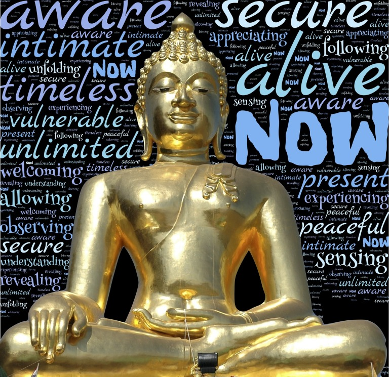 mindfulness-1158308_1920