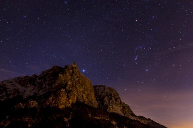 night-photograph-3210889_1920
