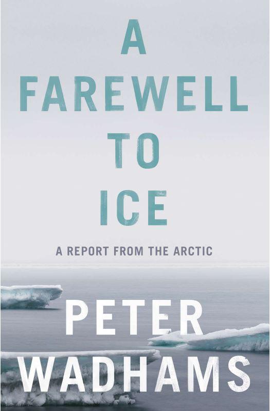 PETER WADHAMS BOOK 2018 001