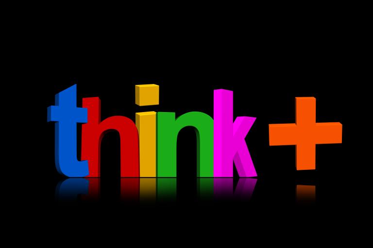 think-2661191_1920