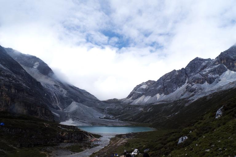 tibet-2720580_1920