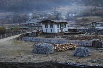 tibet-718509_1920
