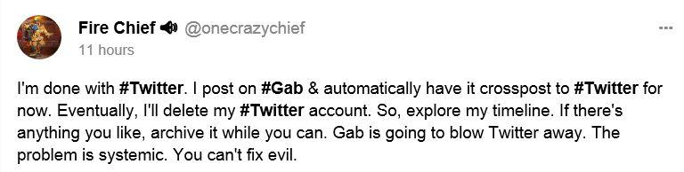 GAB 130118 015