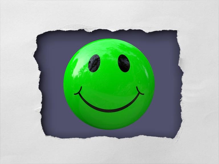 smiley-2055524