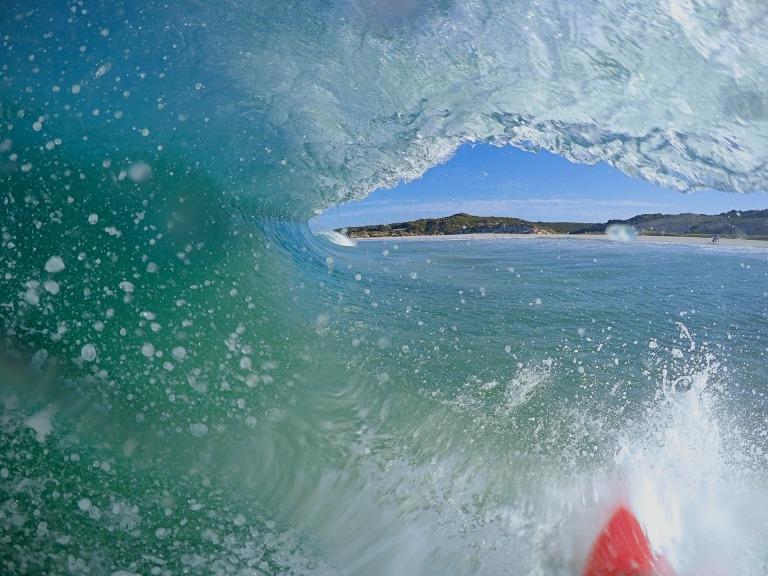 surfing-1349254_1920