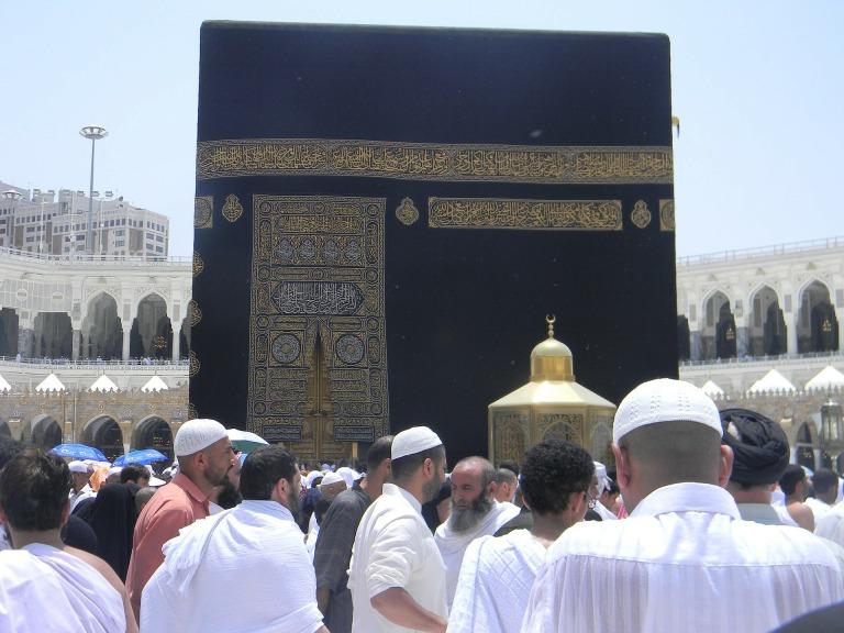 al-abrar-mecca-15075_1920