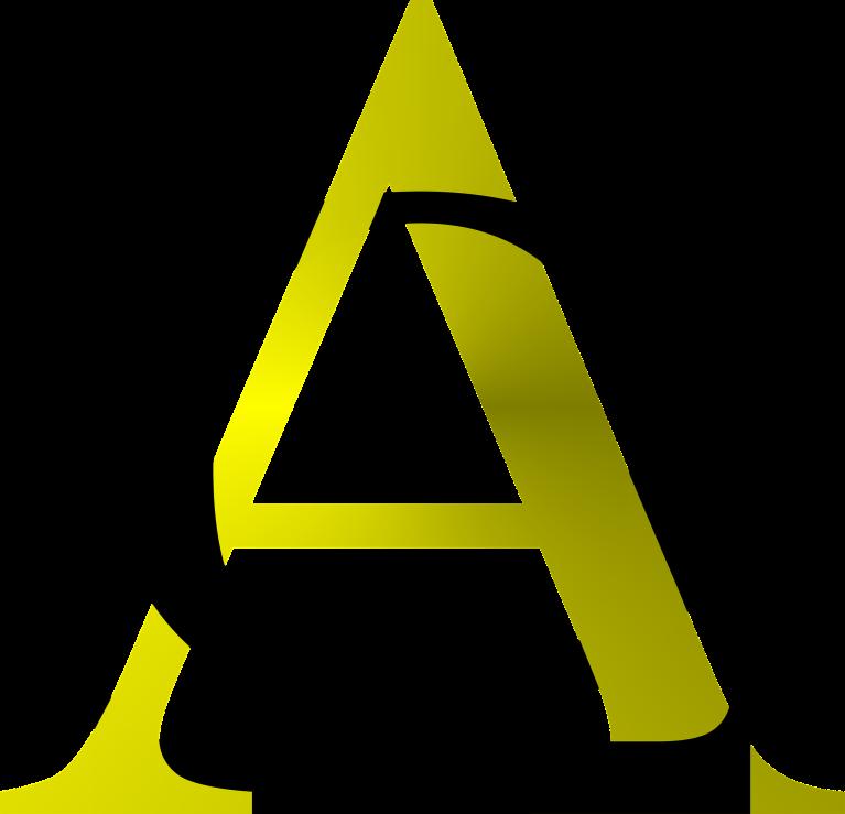 alpha-889309_1920