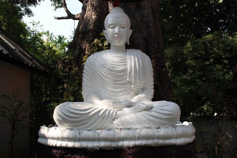 buddha-1901523_1920