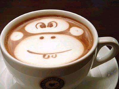 imagecoffee001