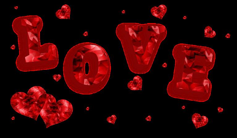 love-2013497_1920