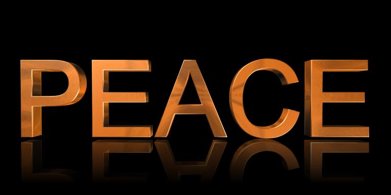 peace-1183279_1920
