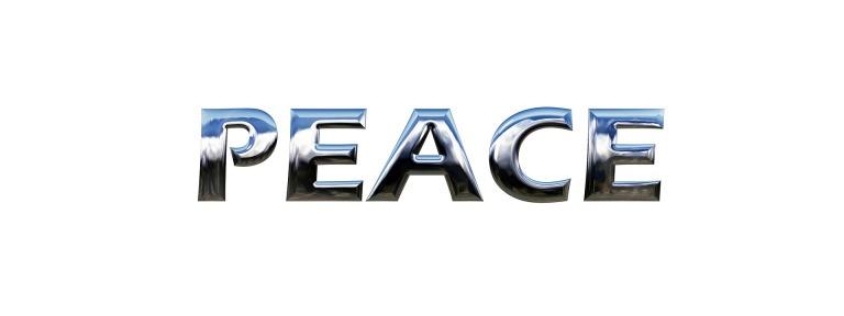 peace-2426938_1920