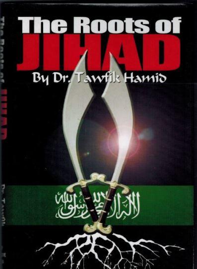 Roots of Jihad 2005